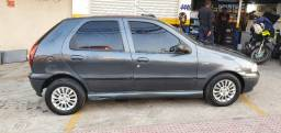 Fiat Palio EDX 4 portas 96/97