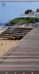 Título do anúncio: Village Triplex, de frente p mar, 3 quartos suíte,piscina  ,cobertura, 150m2