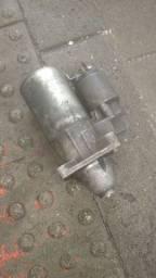 Vendo motor de partida do Fiat Linea