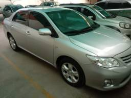Vendo Corolla ALTIs AT 2013