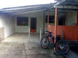 Casa 2 D próximo a prefeitura de Alvorada