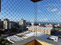 Título do anúncio: Apartamento com 1 dormitório para alugar, 45 m² por R$ 1.650,00/mês - Manaíra - João Pesso