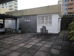 Casa à Venda na Rua José Vilar | Nascente Total