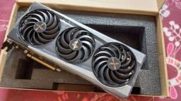 RX 6800xt Sapphire 16gb