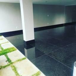 Limpeza, Lustre e Impermeabilização de pisos em mármore, granitos e pedras naturais