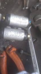 Cilindro freio Honda Civic 92 a 00
