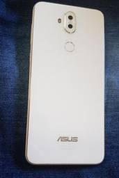 Asus zfone 5selfie 64gb 650$