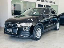 Audi AUDI Q3 150CV