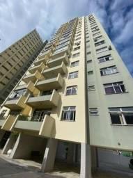 Apartamento para Venda em Salvador, Canela, 2 dormitórios, 2 banheiros, 1 vaga