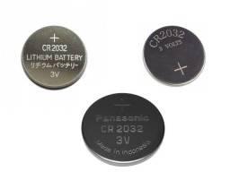 Bateria interna para Placa mãe