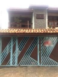 Casa-Sobrado-para-Venda-em-Jardim-Guaruja-Sorocaba-SP