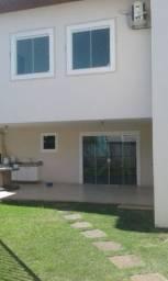 Casa 4 suítes condomínio fechado
