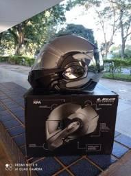 capacete ls2 valiant nbr 5455