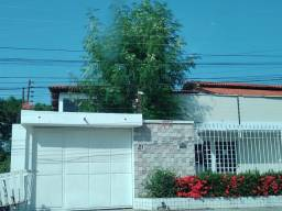 Vendo casa duplex na zona norte