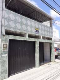 Título do anúncio: AR / Casa duplex com 3 quartos e 1 suíte no Prado
