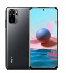 Note 10 6gb /128