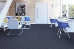 Instalação de Carpete em Rolo