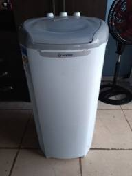 Lavadora de roupas Wanke 10 kg Novo