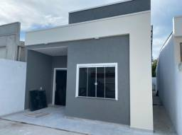 Casa com 3 dormitórios   Fino Acabamento  Bairro Redenção.