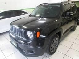 Título do anúncio: Jeep Renegade Longitude 2016 Automático - Muito novo