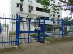 Apartamento para aluguel, 3 quartos, 1 vaga, Boa Vista - Porto Alegre/RS