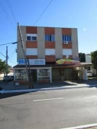 Apartamento para aluguel, 3 quartos, 1 vaga, IPANEMA - Porto Alegre/RS