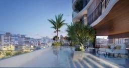 Apartamento Duplex com 4 dormitórios à venda, 641 m² por R$ 5.547.083,00 - Centro - Cascav