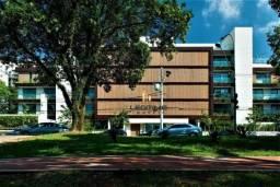 Apartamento Garden com 3 suítes, 4 vagas, à venda - 516 m² em alto de Pinheiros