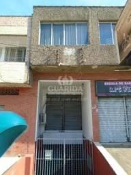 JK/Kitnet/Studio/Loft para aluguel, 1 quarto, PETROPOLIS - Porto Alegre/RS