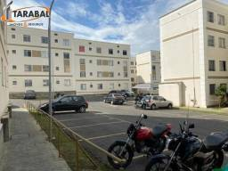 Apartamento - TRB353