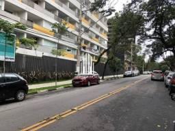 Apartamento à venda com 1 dormitórios em Vila madalena, São paulo cod:AP0673_MPV