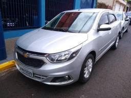 Chevrolet GM Cobalt LTZ 1.8 Prata