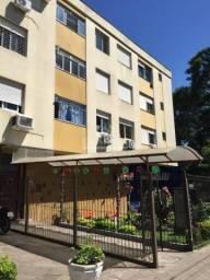 Apartamento para aluguel, 1 quarto, VILA IPIRANGA - Porto Alegre/RS