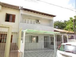 Casa em Condomínio para aluguel, 3 quartos, 1 suíte, 2 vagas, ESPIRITO SANTO - Porto Alegr