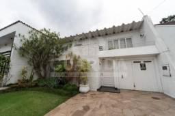 Casa Residencial para aluguel, 3 quartos, 1 suíte, 4 vagas, CHACARA DAS PEDRAS - Porto Ale