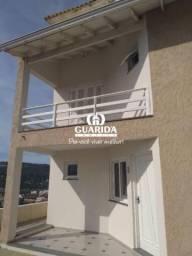 Casa em Condomínio para aluguel, 3 quartos, 1 suíte, 1 vaga, HIPICA - Porto Alegre/RS