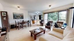 Apartamento à venda com 2 dormitórios em Alto de pinheiros, São paulo cod:AP3480_MPV