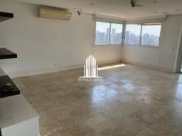 Apartamento para alugar com 4 dormitórios em Brooklin, São paulo cod:AP21038_MPV