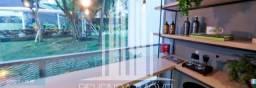 Apartamento à venda com 1 dormitórios em Pinheiros, São paulo cod:AP24229_MPV