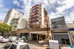 Apartamento para aluguel, 1 quarto, BOM FIM - Porto Alegre/RS