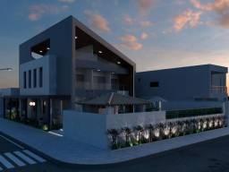 Título do anúncio: Casa alto padrão Condomínio Country Club- A venda