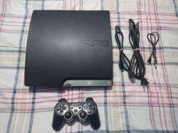 Playstation 3 PS3 Desbloqueado