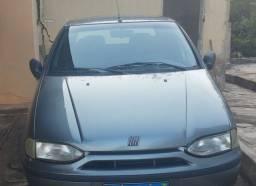 Fiat Palio El 1.6 1999