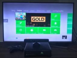 Xbox 360 Original Completo
