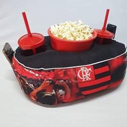 Kit cinema dia dos namorados