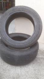 pneu aro 18