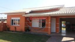 Duas casas com o valor de uma em Tramandaí (7/C:CT-42)