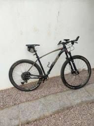 Bike OGGI 7.5 -2020