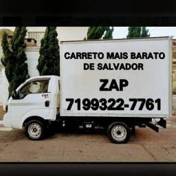 Carreto0