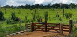 Fazenda à venda com 207 alq por R$ 5.000.000 - Zona Rural - Machadinho D'Oeste/RO